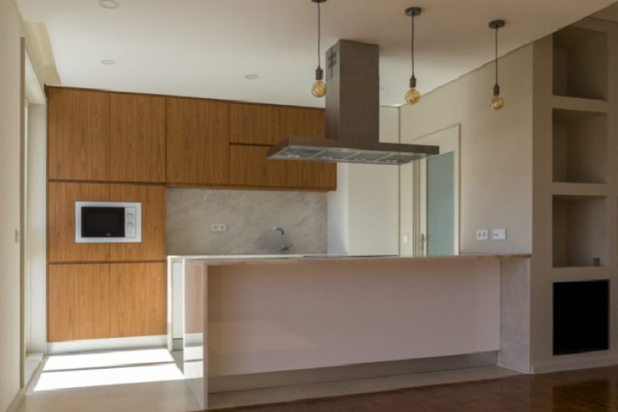 10 Dicas para remodelar a sua cozinha